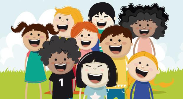 childrens music group calvary united methodist church