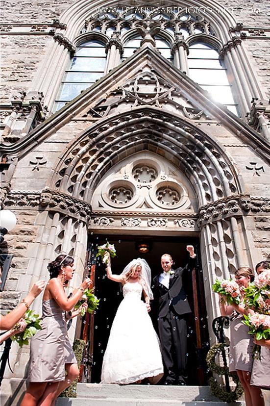 Weddings Calvary United Methodist Church Pittsburgh
